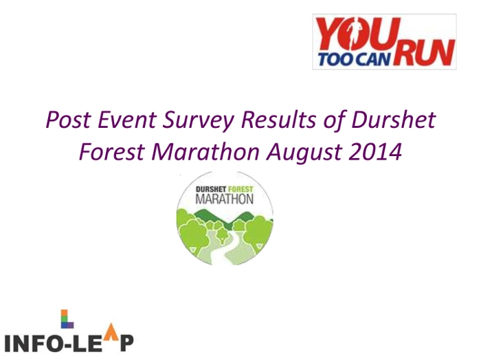 Durshet Run Survey Findings-page-001