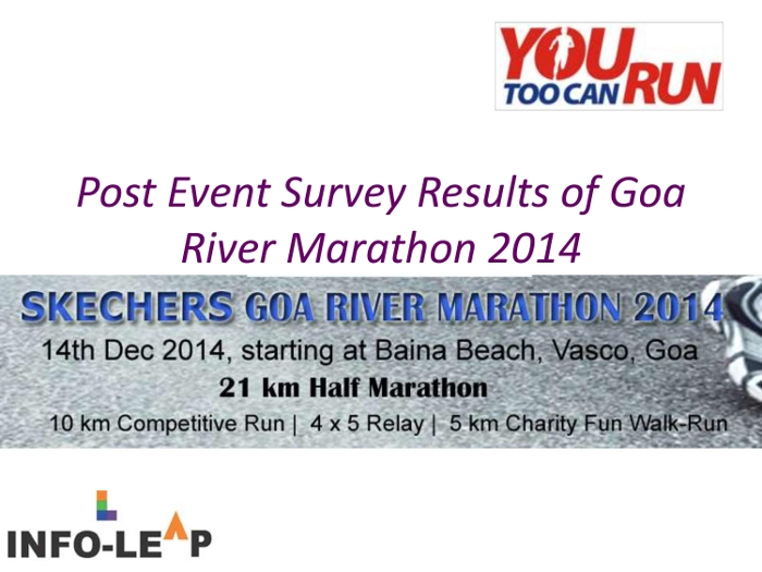 GRM Post Event Survey V_29dec-page-001