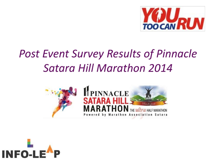 PSHM Post Race Survey Findings-page-001