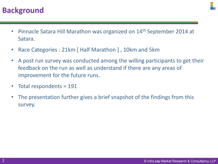 PSHM Post Race Survey Findings-page-002