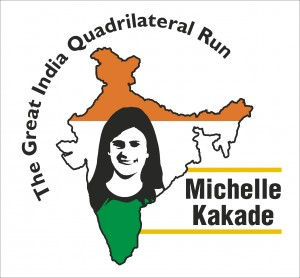 The_Great_India_Quadrilateral_Run__Final2