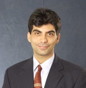 Dr-Aashish