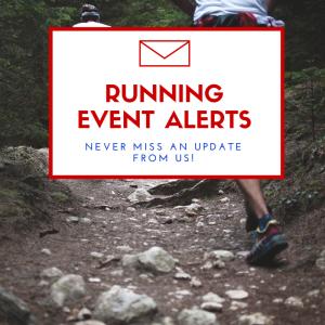 Running Event Alerts2