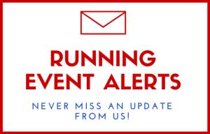 Running Event Alerts