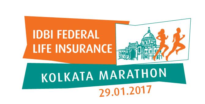 IDBI_Marathon_Logos_Kolkata