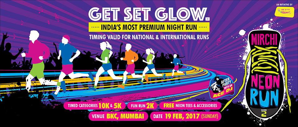 Mirchi Neon Run_Mumbai_BMS Banner_960X410_03 (1)