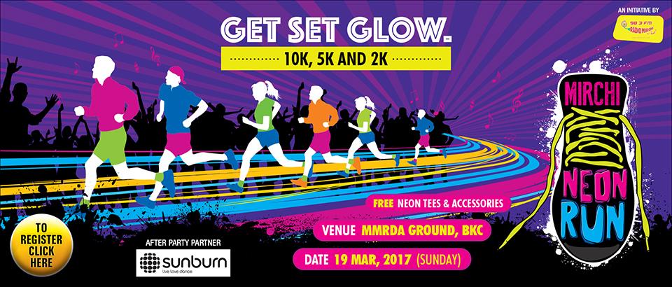 Mirchi Neon Run_Mumbai_BMS Banner_960X410_04