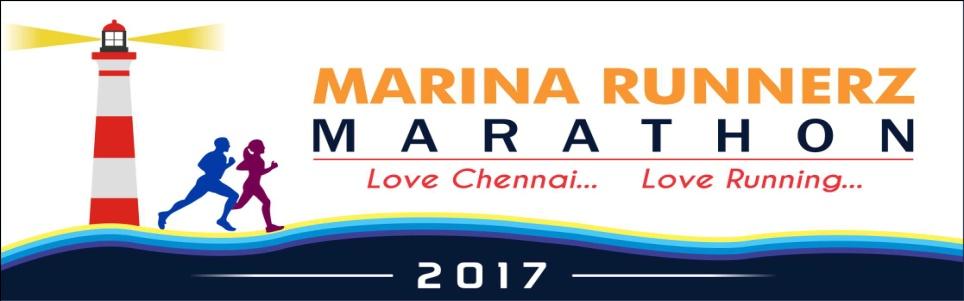 marina-runnerz-marathon