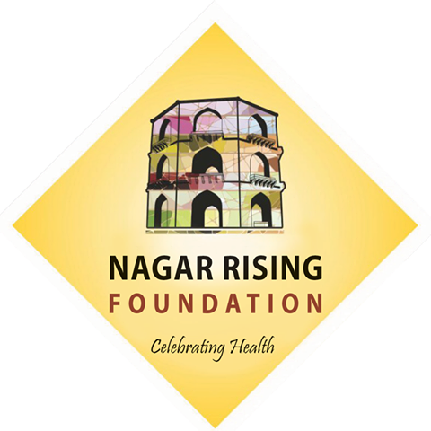 Nagar Rising