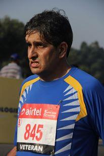 sanjeev-chhabra