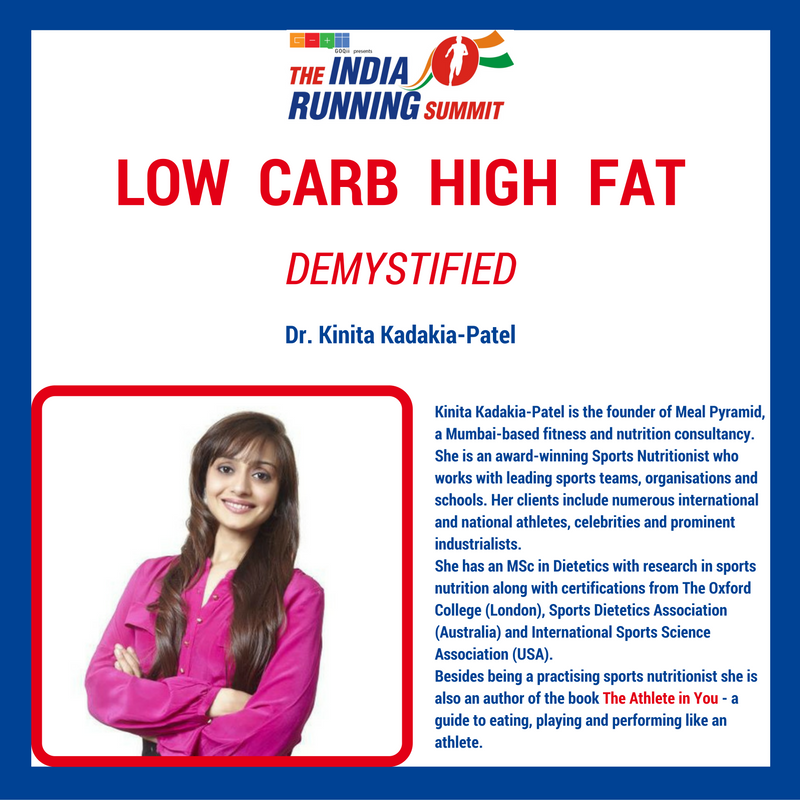 low-carb-high-fat-2