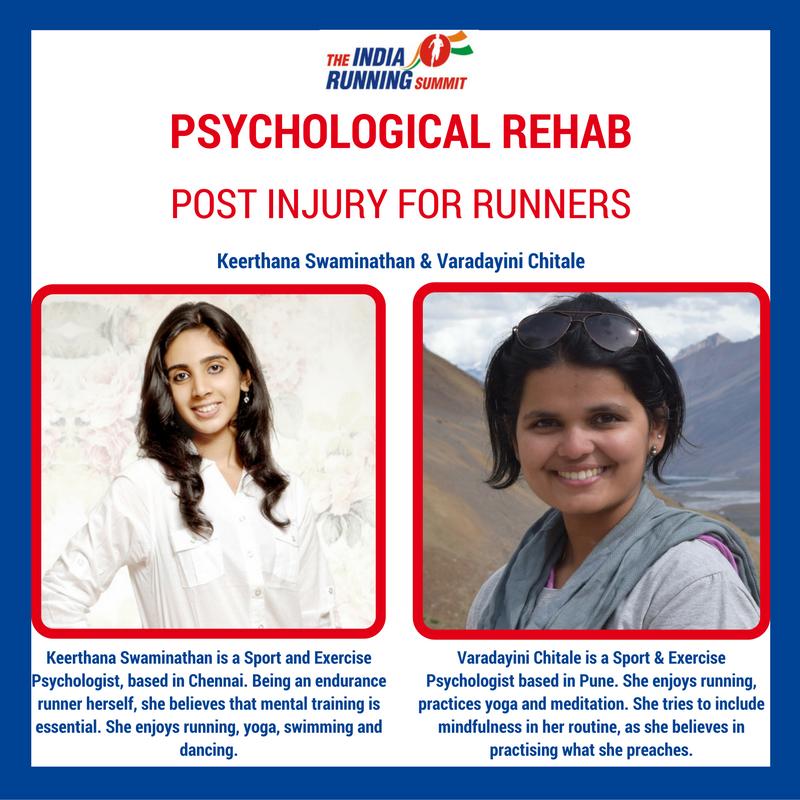 post-injury-psychological-rehab