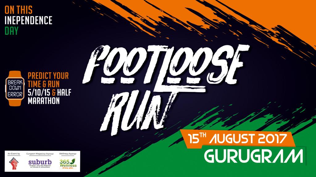 Footloose Run Cover (1)