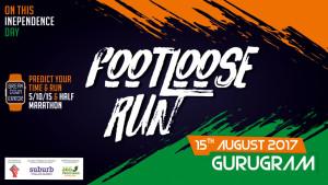 Footloose-Run-Cover-1-1024x576