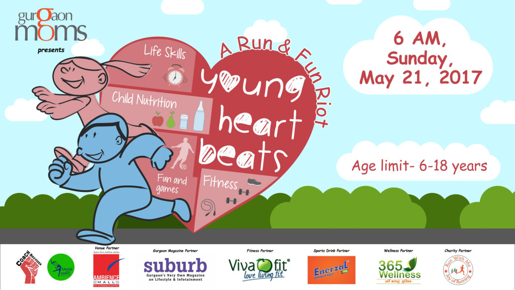 Youngheartbeats 2017