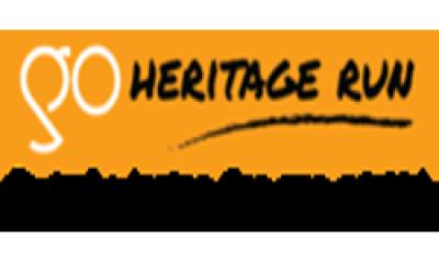 go heritage