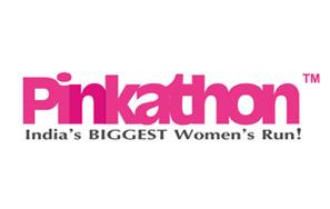 Pinkathon_logo