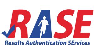 RASE_logo_final