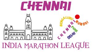 CHENNAI-LANDING-LOGO