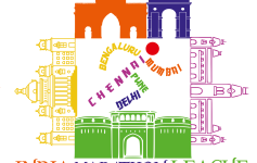 India Marathon League