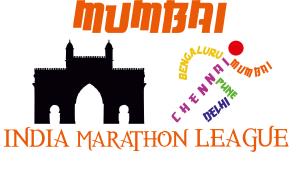 MUMBAI-LANDING-LOGO