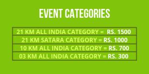 Satara Kaas Heritage Marathon Group Discount v4(1)