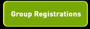 Satara Registration Group