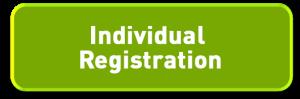 Satara Registration Individual
