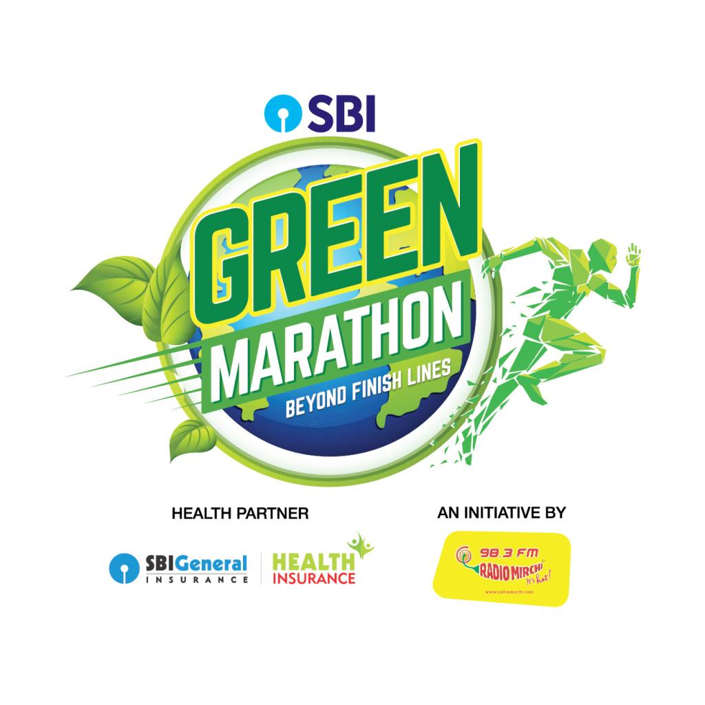SBI_Green Marathon_S3_ILU