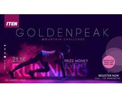 Poster-Golden-peak-mountain-challenge-Prize-Money-Run