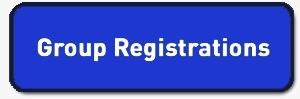 group register