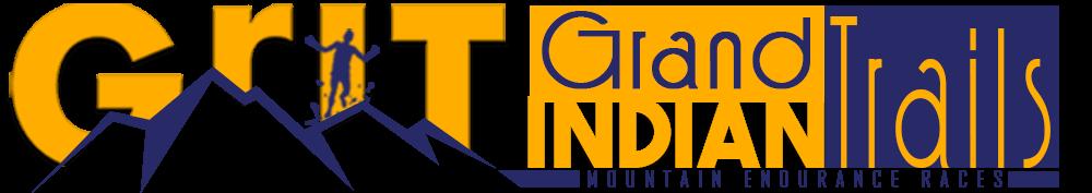 grand-indian-trails-GrIT-Logo