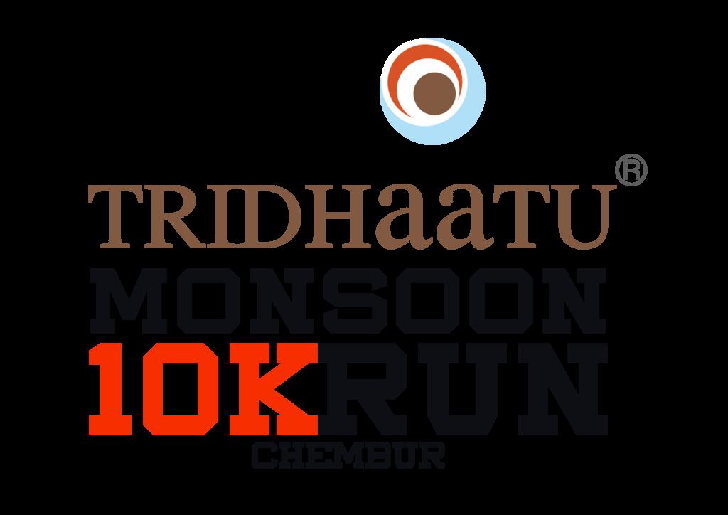 Monsoon 10krun_logo