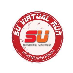 SU VR Logo-07